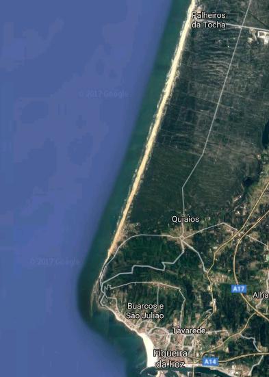 portugal praia 1