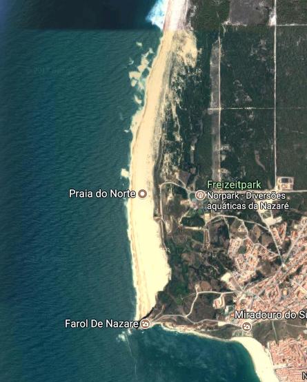 portugal praia 2.png