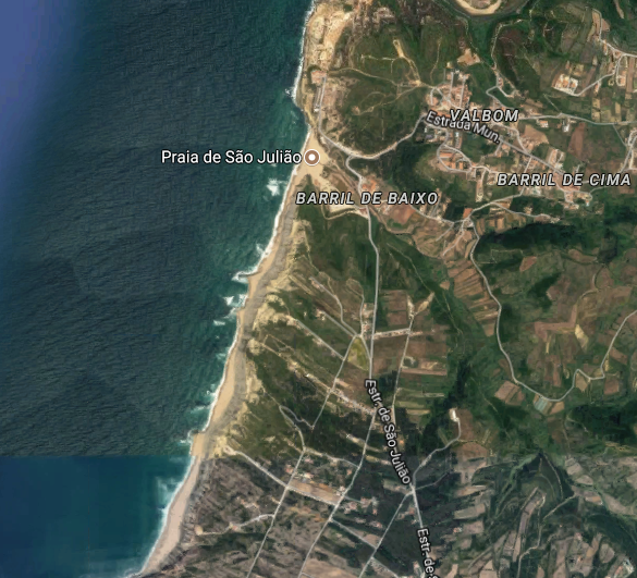 portugal praia 3.png