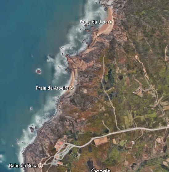 portugal praia 4