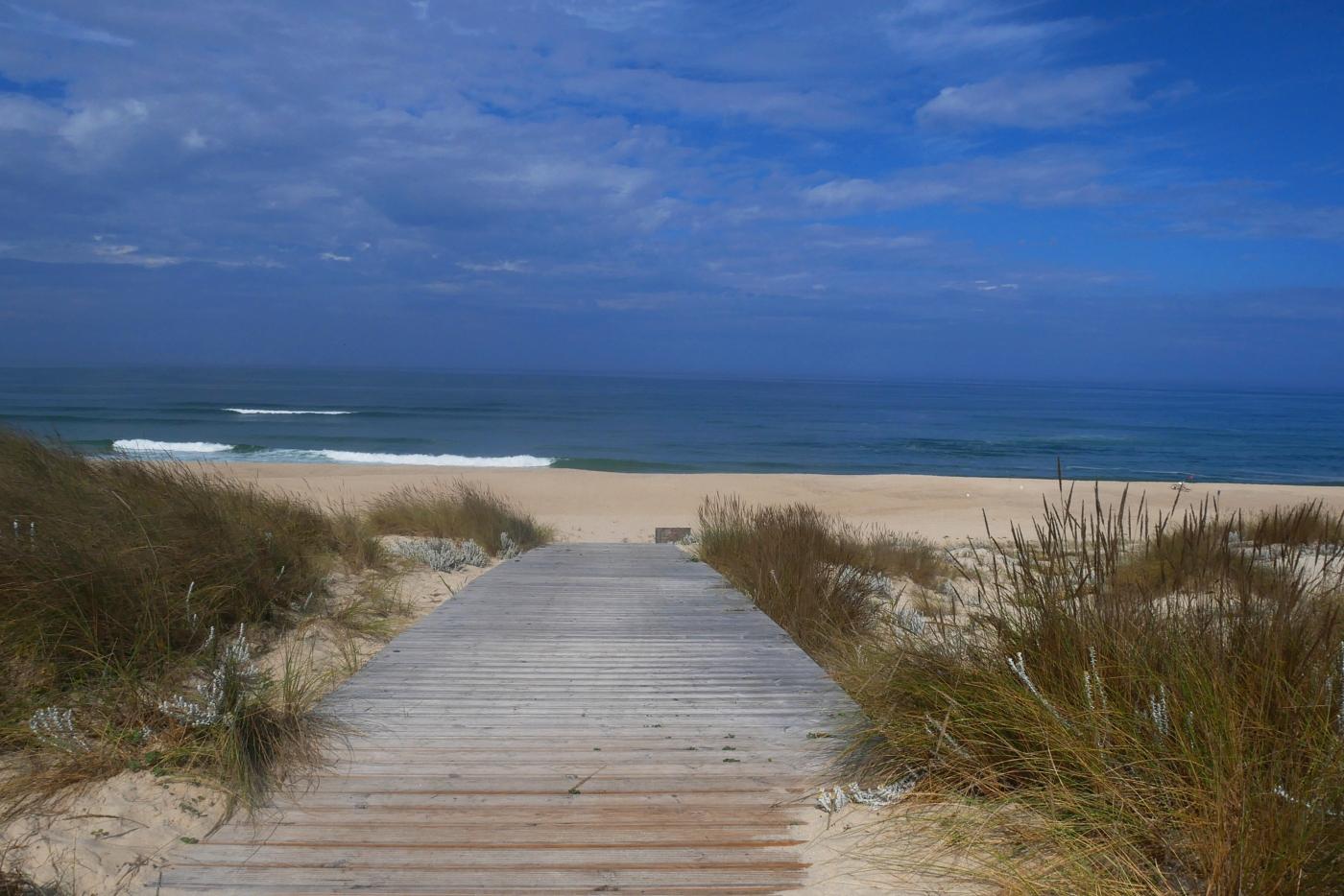 praia 1.1.JPG