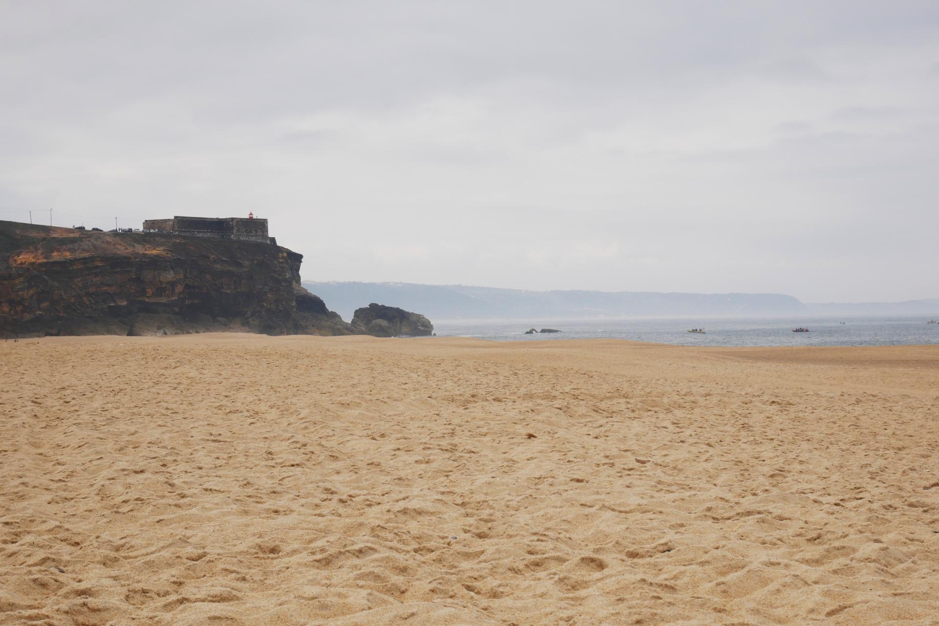 praia 2.1