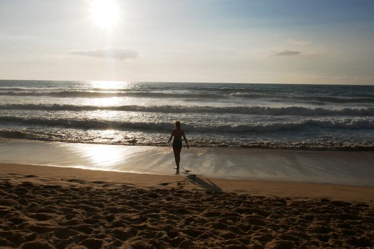 praia 3.1
