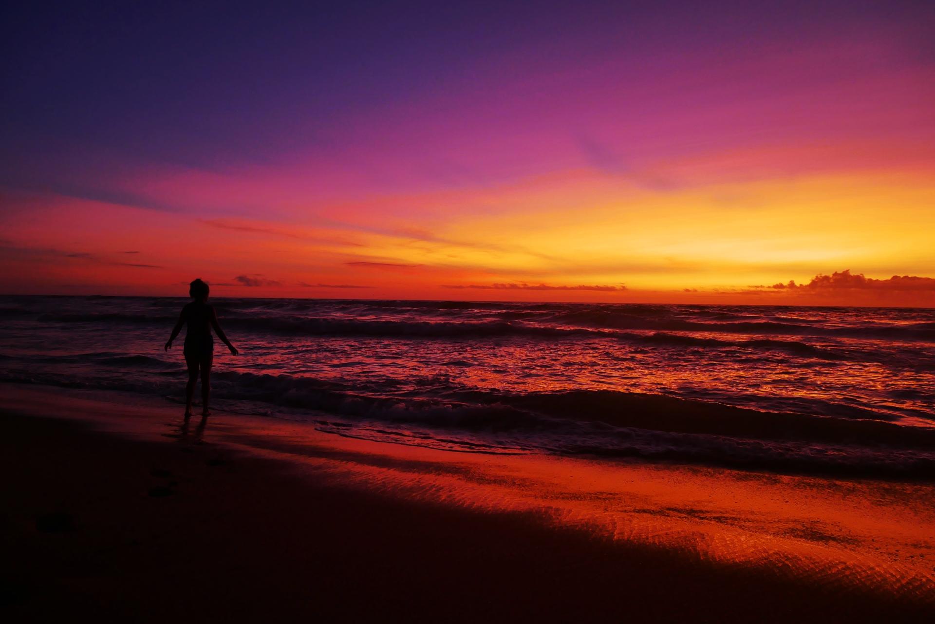 Praia 3.3