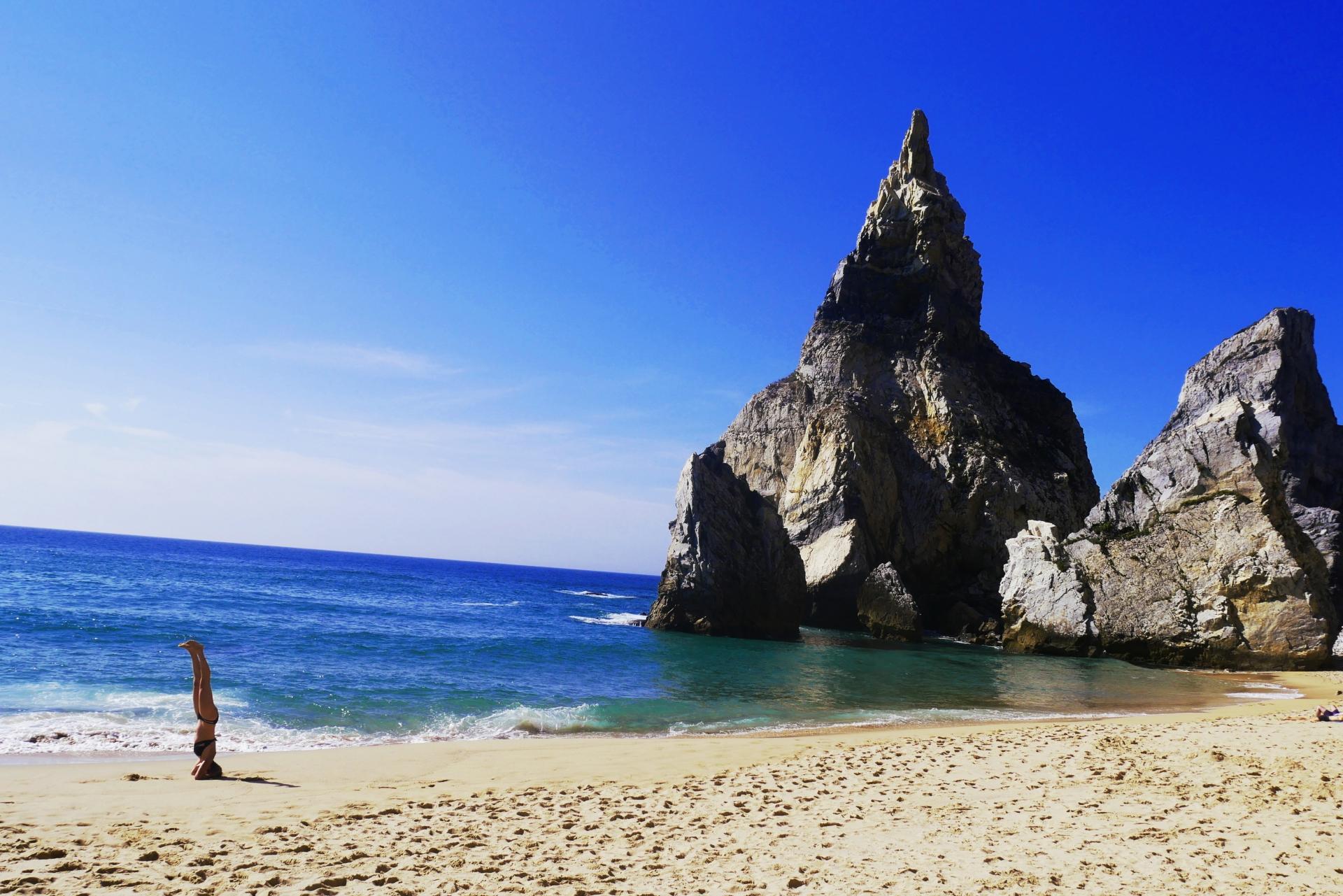 praia 4.2.JPG