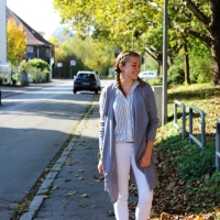 Hello October - warum Slow Fashion mehr ist als Fair Fashion