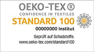 Durchblick im Textilsiegeldschungel :Öko-Tex