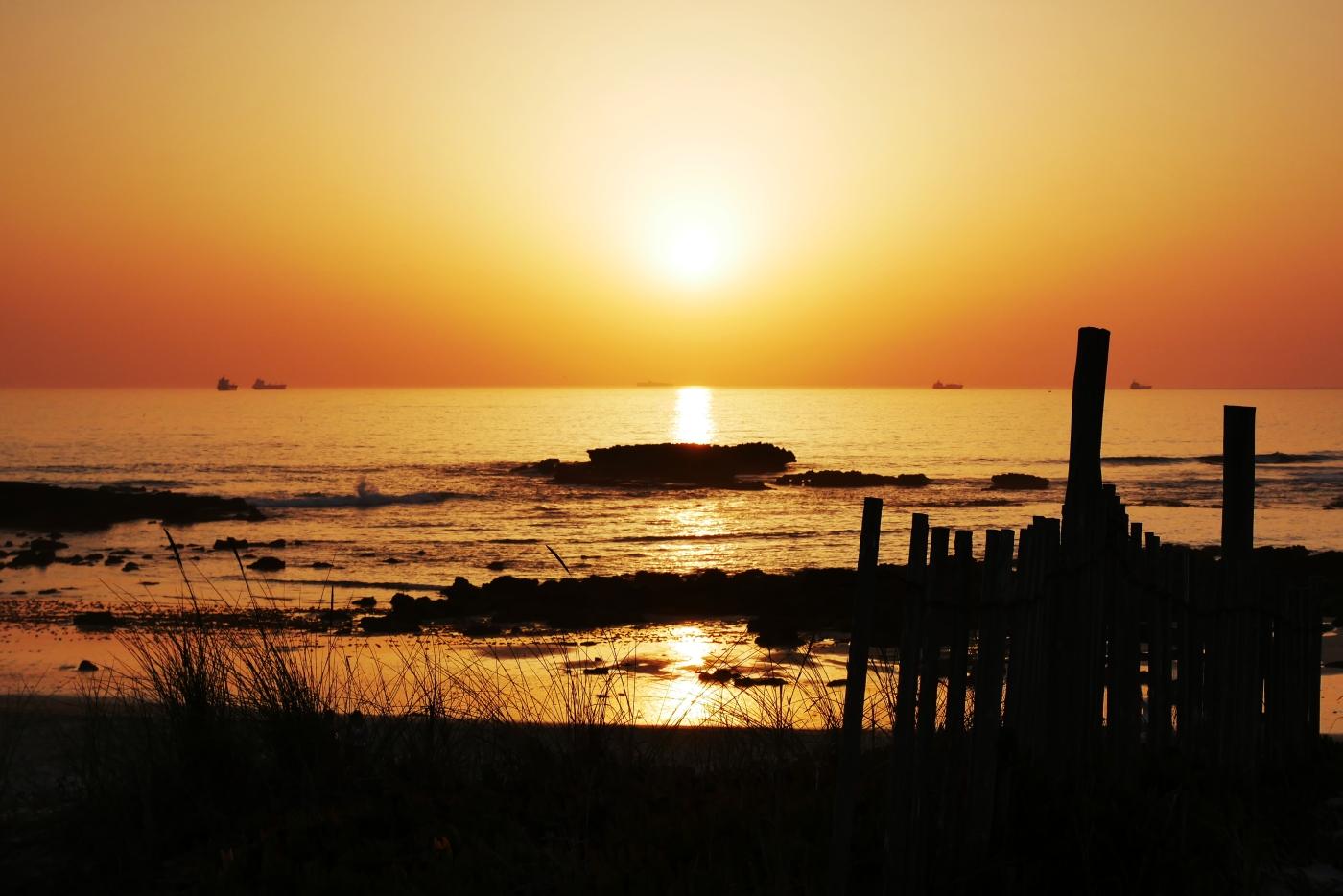 Praia1s.1