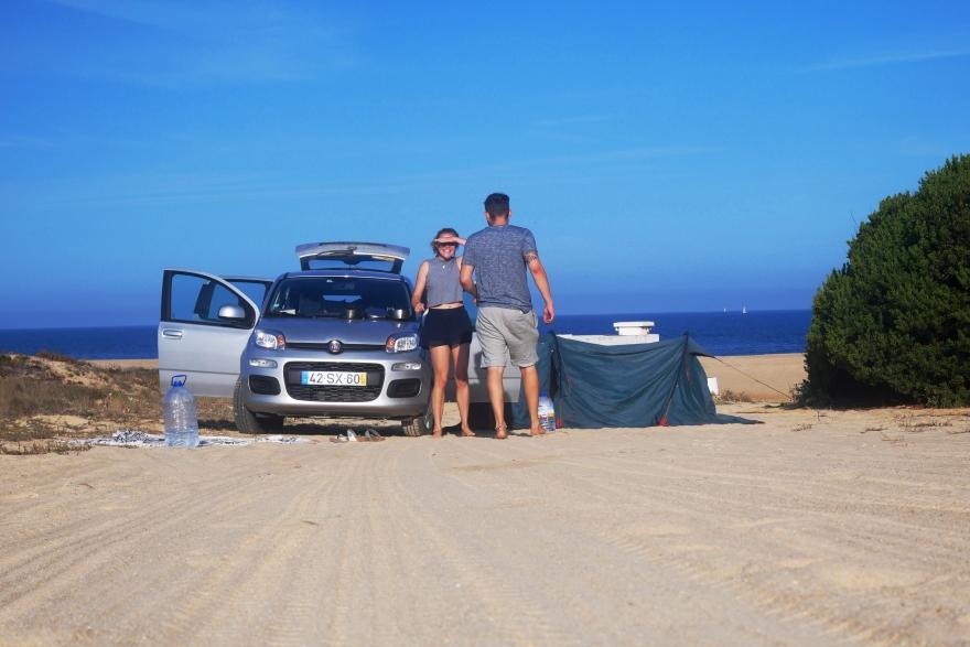 Praia1s.6.JPG