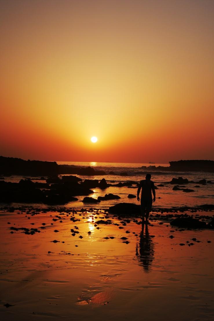 Praia1s.JPG