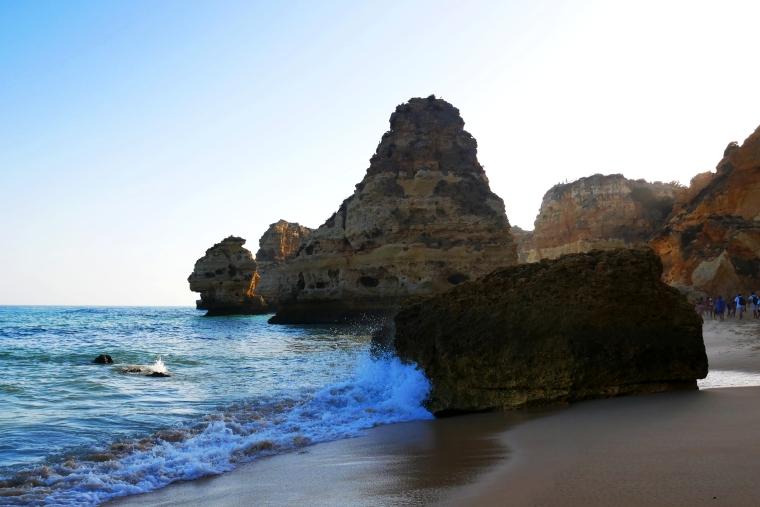 Praia2s.1