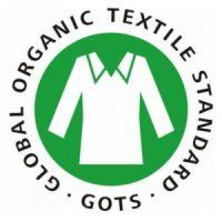 Durchblick im Textilsiegeldschungel: GOTS