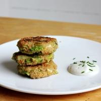 Vegan als Student: Quinoa- Wirsing Burger mit veganer Mayonnaise