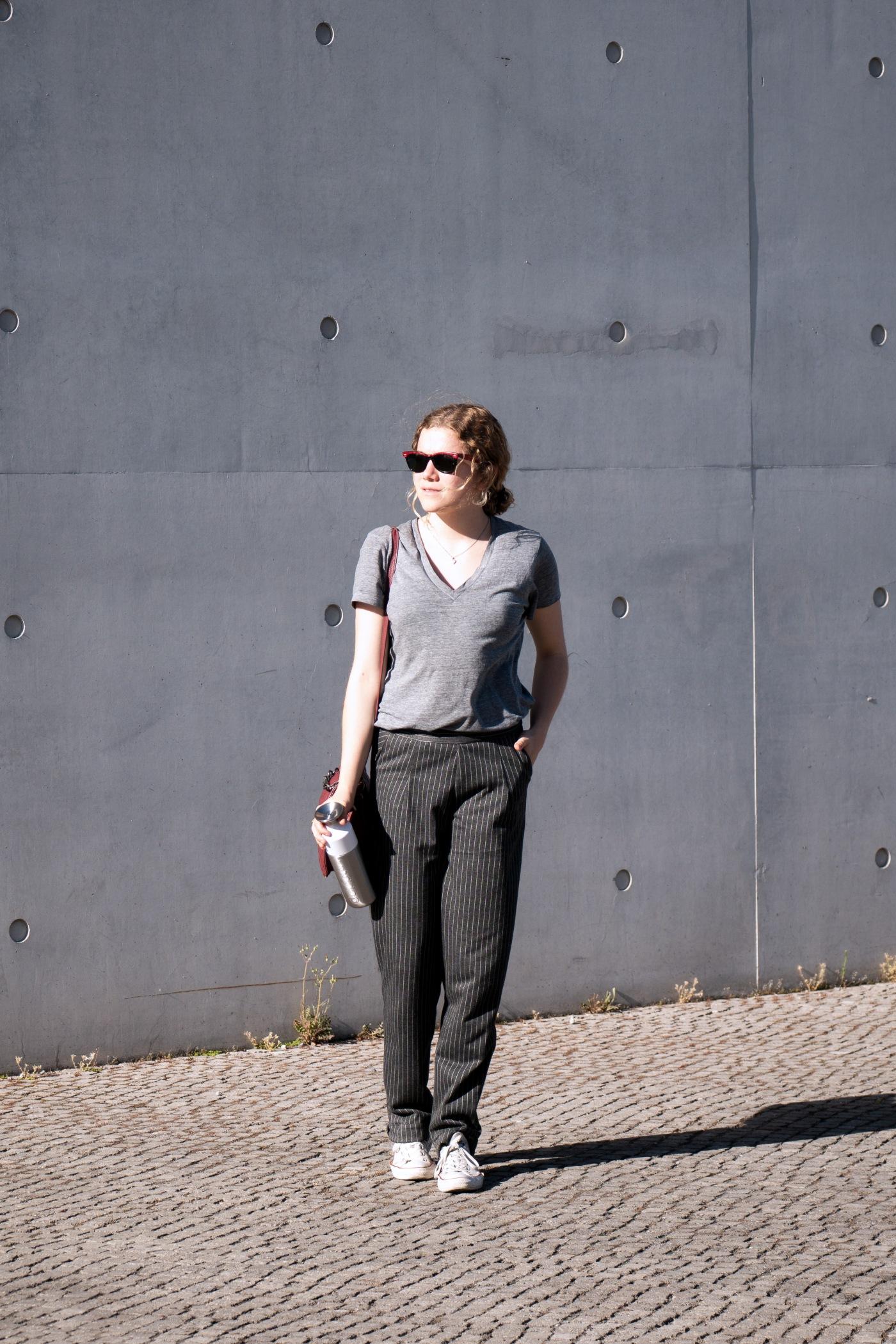 berlin2.1.jpg