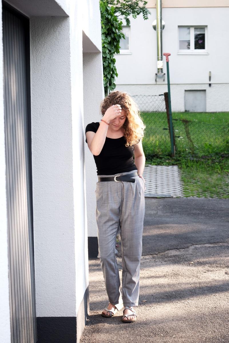 Stoffe Made in Germany - das gibt´s noch?
